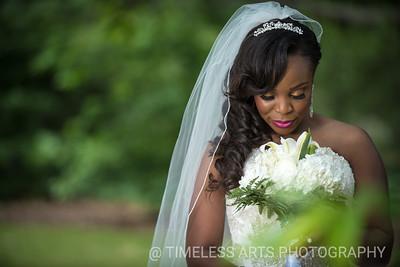 Bridal.Shenika.Apr.2016