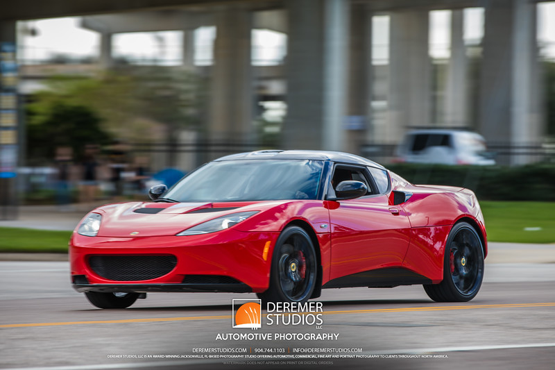 2017 10 Cars and Coffee - Everbank Field 088A - Deremer Studios LLC