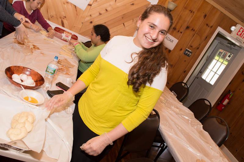 kars4kids_thezone_camp_GirlDivsion_workshops_CulinaryArts (63).jpg