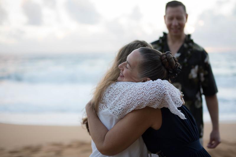 Kauai-sunrise-wedding-37.jpg