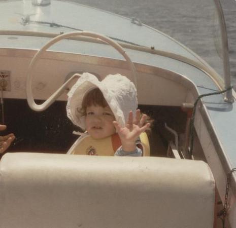Andi_Boating_Summer_82.jpg
