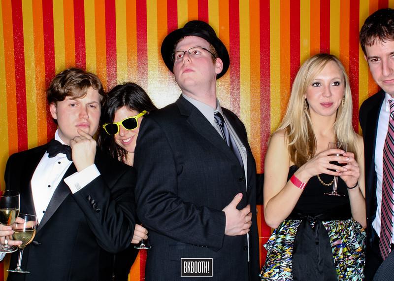 20110226-The Yale Club -330.jpg
