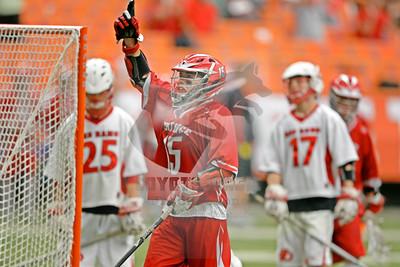 Carthage Lacrosse