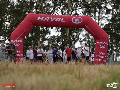 2021 Haval Muck Run - Saturday (2)