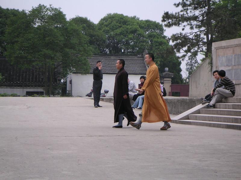 15 - Monks.jpg