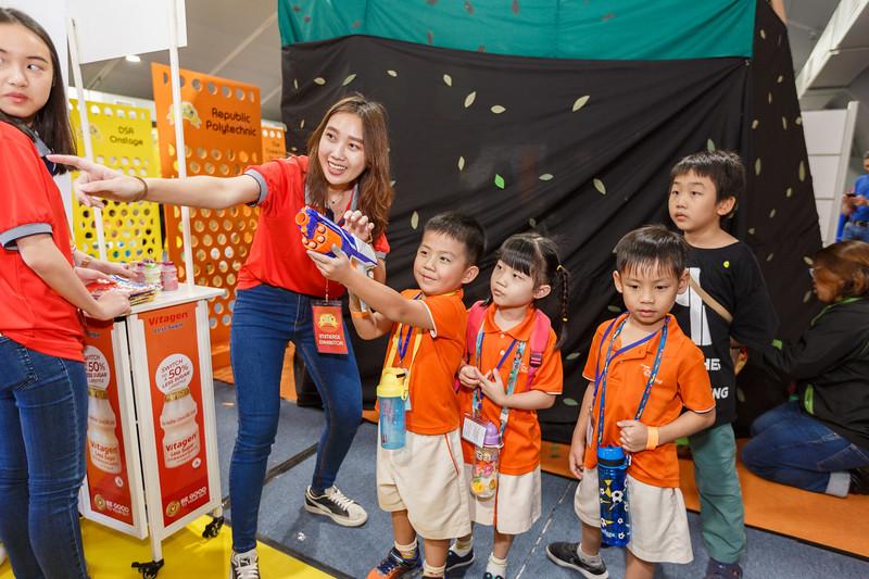 KidsSTOP's 'Preschool STEAM Learning Festival' (PLF) Event-163.jpg