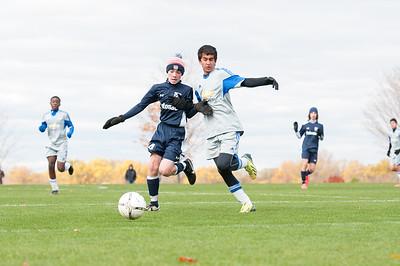 Joey_Soccer