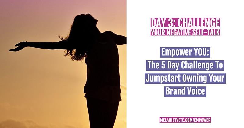 Empower YOU Day 3.jpg