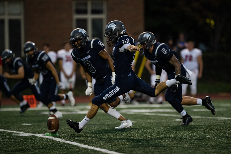 CWRU vs GC FB 9-21-19-80.jpg