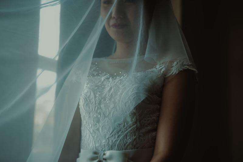 Francis Rachel Wedding-1358.jpg
