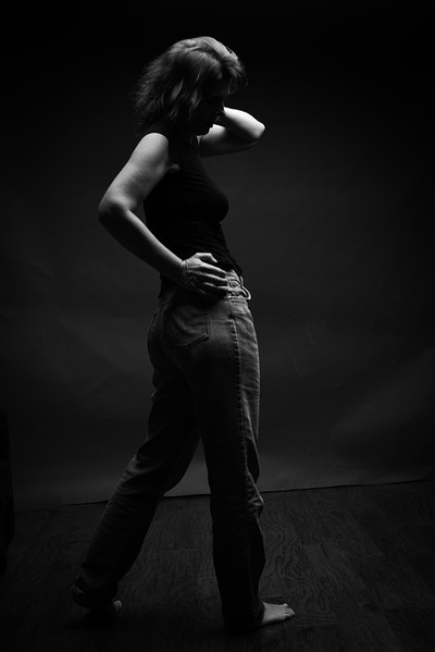 Jana Kenney Portraiture 2017-4.jpg
