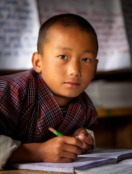 Bhutan-143.jpg