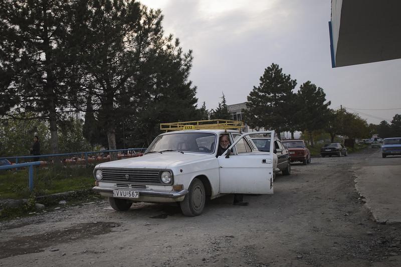 Odessa - 11.jpg