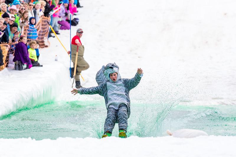 55th-Carnival-2016_Snow-Trails-2298.jpg