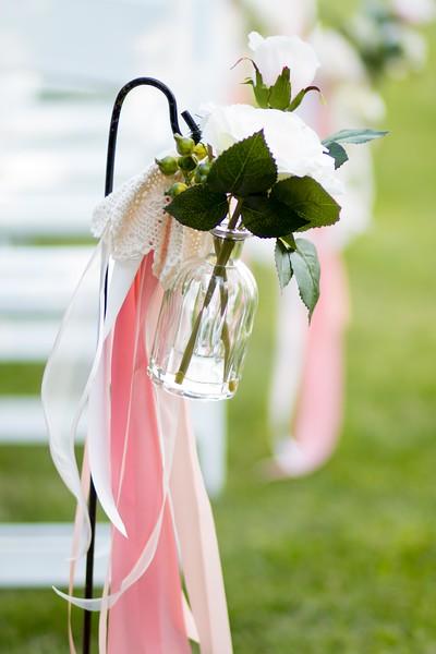 victoria-blake-salt-lake-temple-wedding-photography-14.jpg
