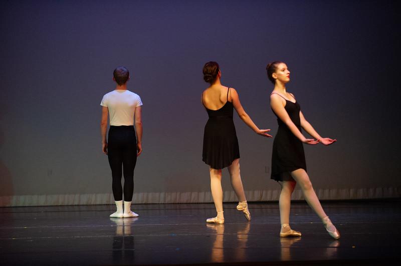 BalletETC-5728.jpg