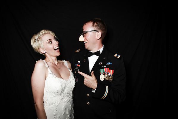 ATRIABOOTH Davis Wedding 20150704