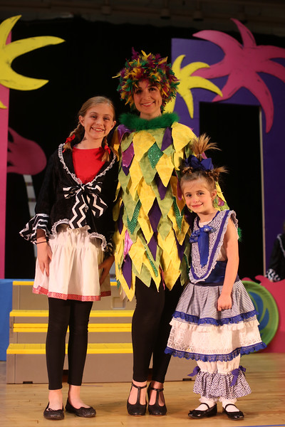 AFTPhotography_2016Seussical444.jpg