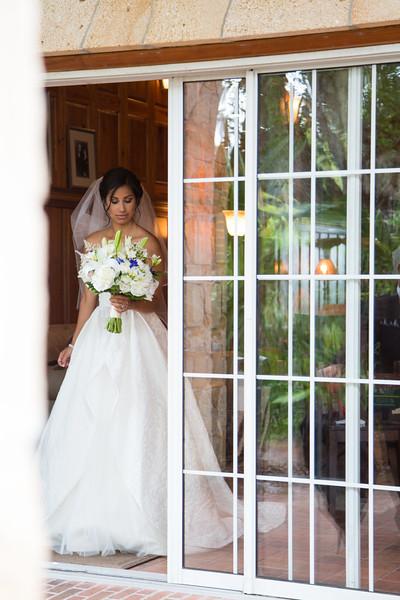Julia + Frank's Wedding-245.jpg