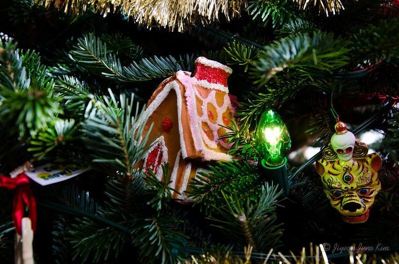Christmas-7179.jpg