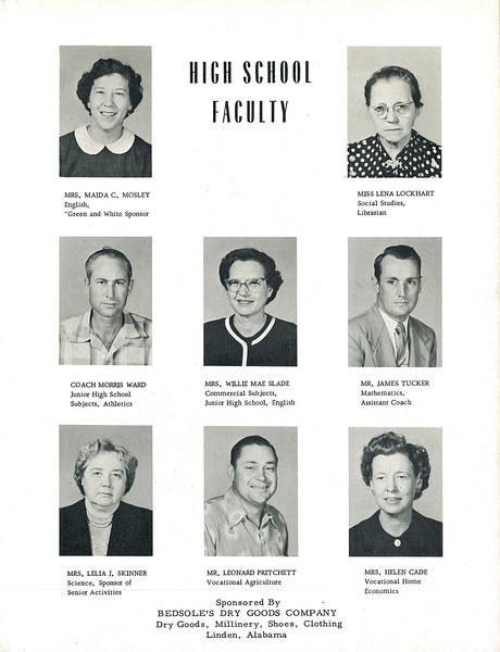 1954-0006.jpg