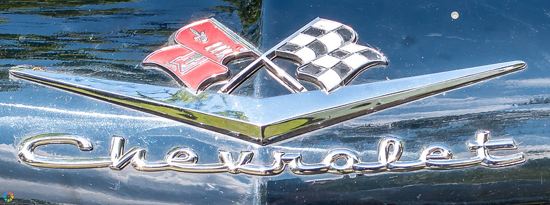 Glossop-Car-Show-2019 (3 of 26).jpg