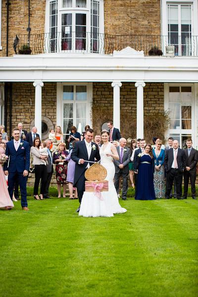 Swindell_Wedding-0414-377.jpg