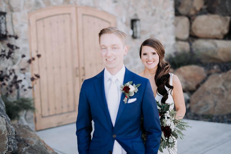 Seattle Wedding Photographer_-352.jpg