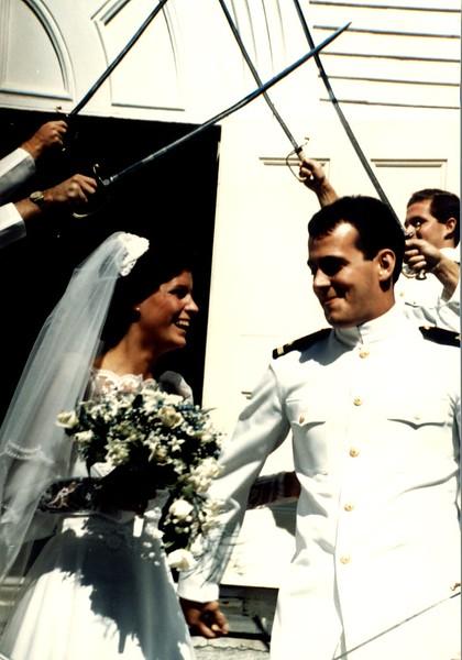 wedding20120916_0122.jpg