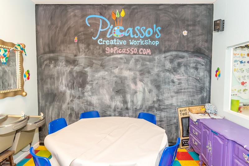 Picasso February 27, 2018 37.jpg