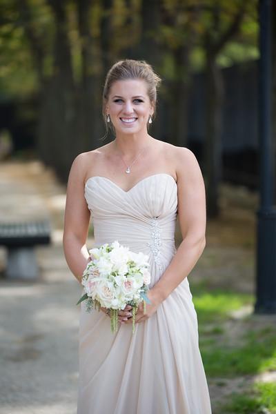 Le Cape Weddings - Chicago Wedding Photography and Cinematography - Jackie and Tim - Millenium Knickerbocker Hotel Wedding -  3356.jpg