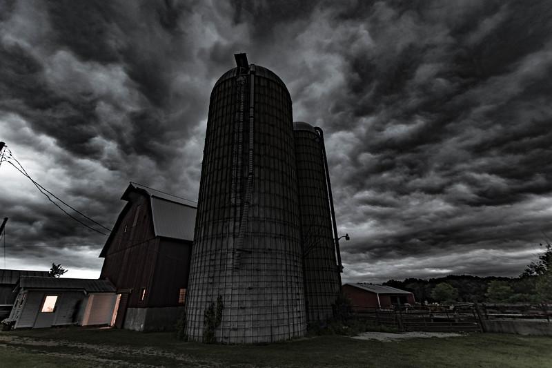 Osinga-Farm-Dawn-5.30amSilos-LowSaturationDehazed.jpg