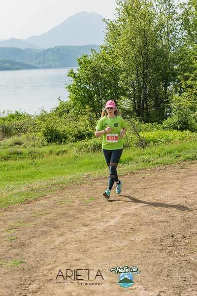 Plastiras Lake Trail Race 2018-Dromeis 10km-159.jpg