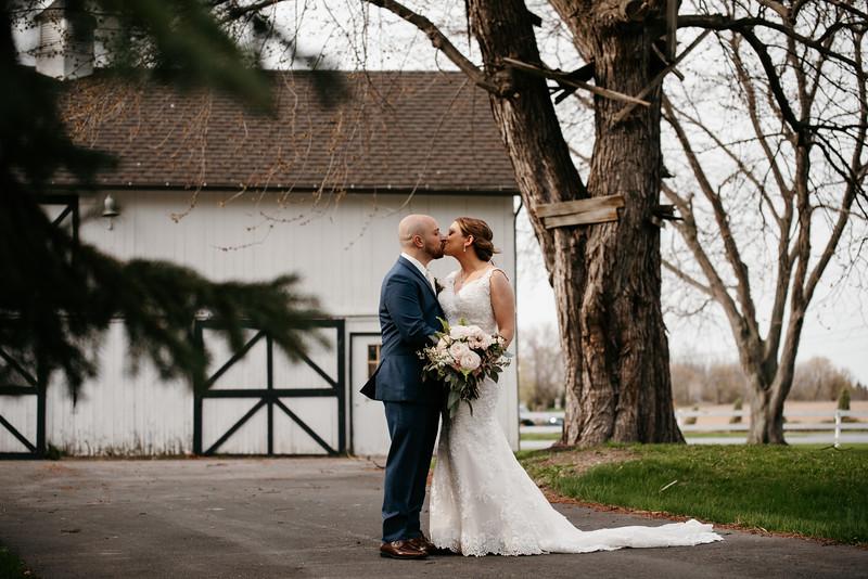 Jenna & Mario  - Catalina Fragoso Photography
