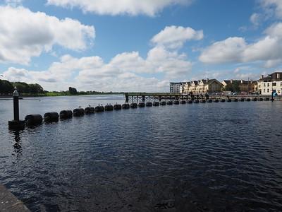 Athlone 27.5.2014