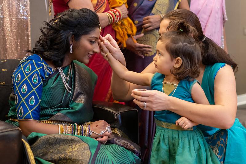 Sindhu Babyshower-532.jpg
