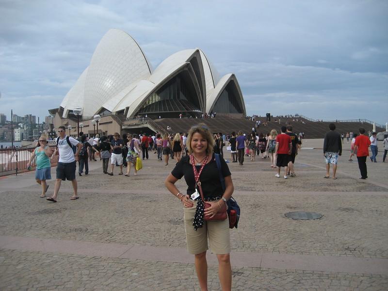 2010 Australia New Zealand 387.jpg