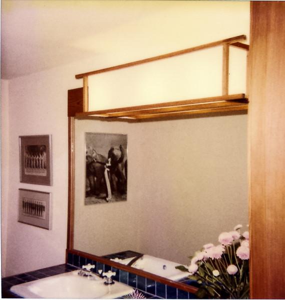 1991-1992 Building 111 Vaca Creek Way-135.jpg