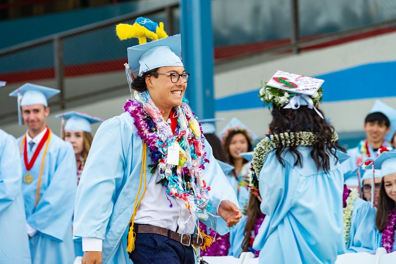 Hillsdale Graduation 2019-10589.jpg
