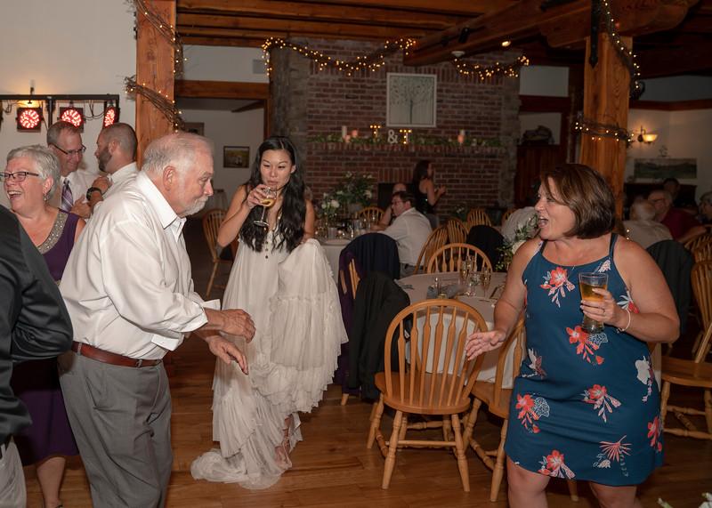 Hartman-Wedding-r-0818.jpg