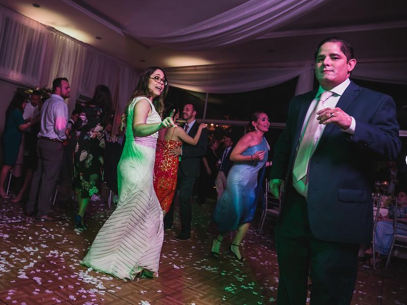 2017.12.28 - Mario & Lourdes's wedding (540).jpg