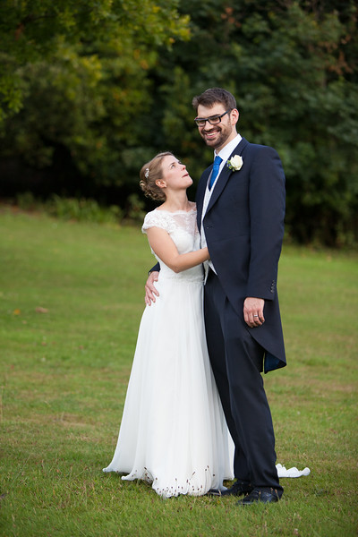 1094-beth_ric_portishead_wedding.jpg