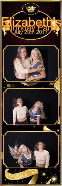 Fx Pictures Photo Booth (4).jpg