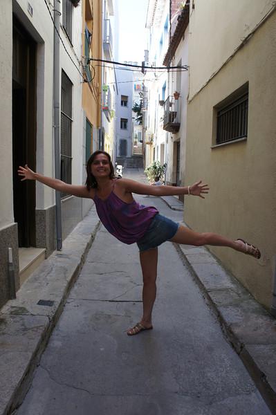2011-08-693-Испания-Бланес.JPG