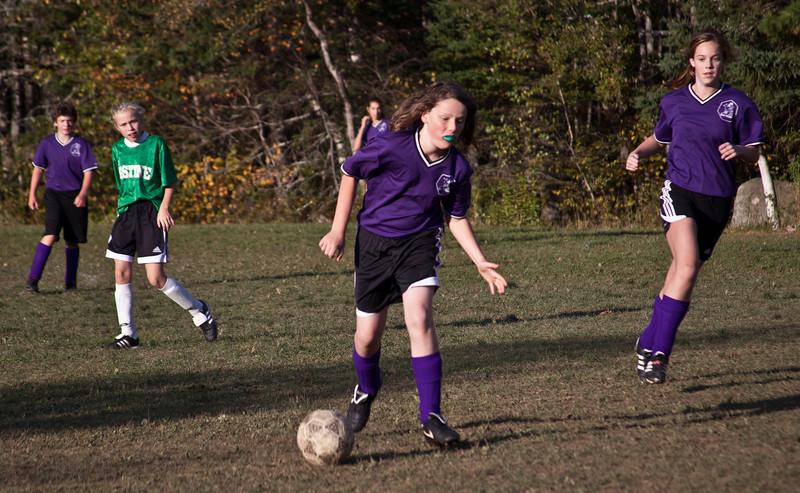 Soccer_2011.10.18_017.jpg
