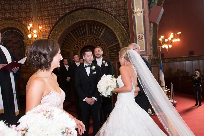 Meredith Wedding JPEGS 3K-322.jpg