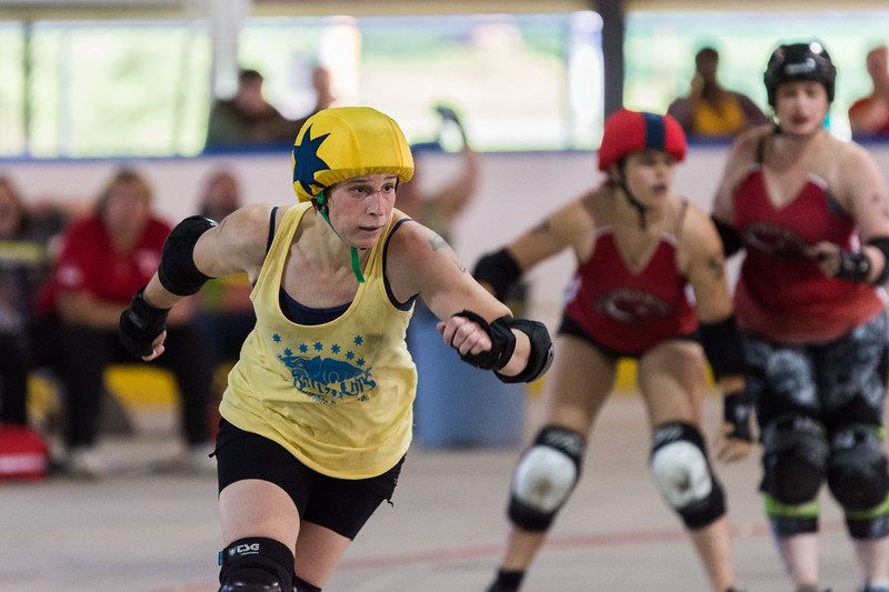 Southshire vs TI Battlefield Betties-43.jpg