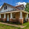 AbandonedHouse-002