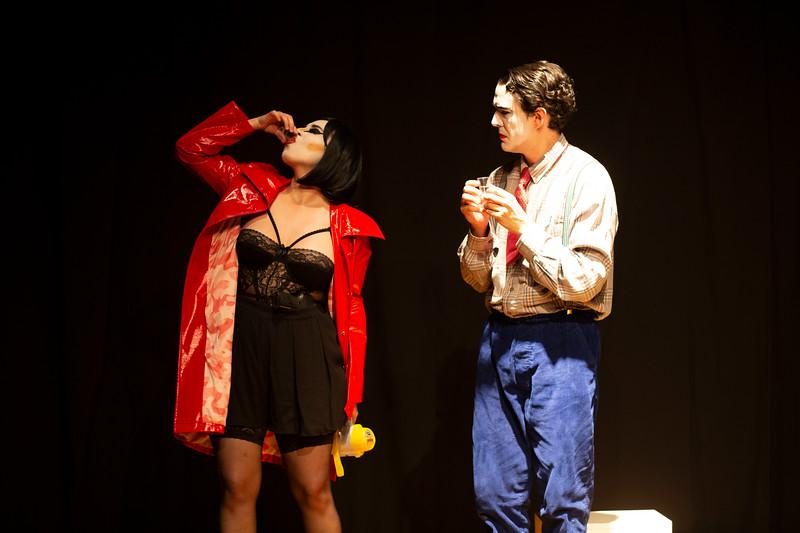 Allan Bravos - essenCIA Teatro - Persona 07-366.jpg