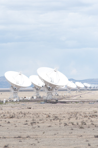 20090531 Very Large Array 013.jpg